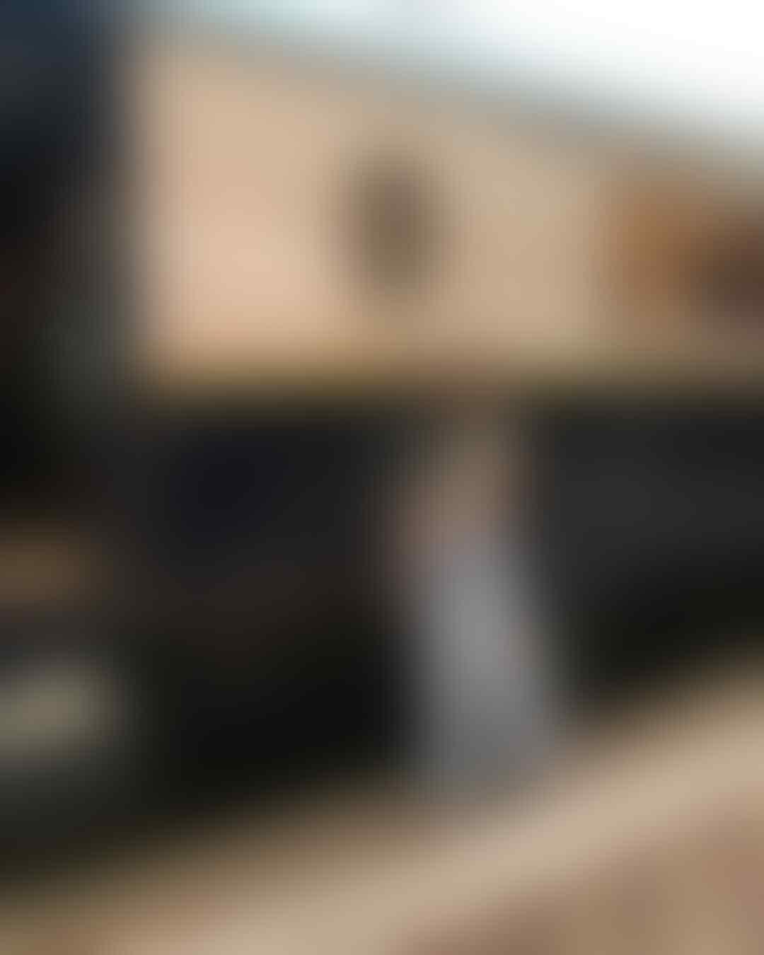 10 Potret Berkelas Jennie Blackpink Saat Hadiri Acara Chanel