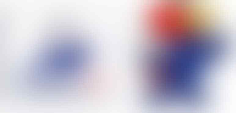 #SundulDunia Memori 98 : Panasnya Politik, Kejutan Kroasia, Hingga Pesta Prancis