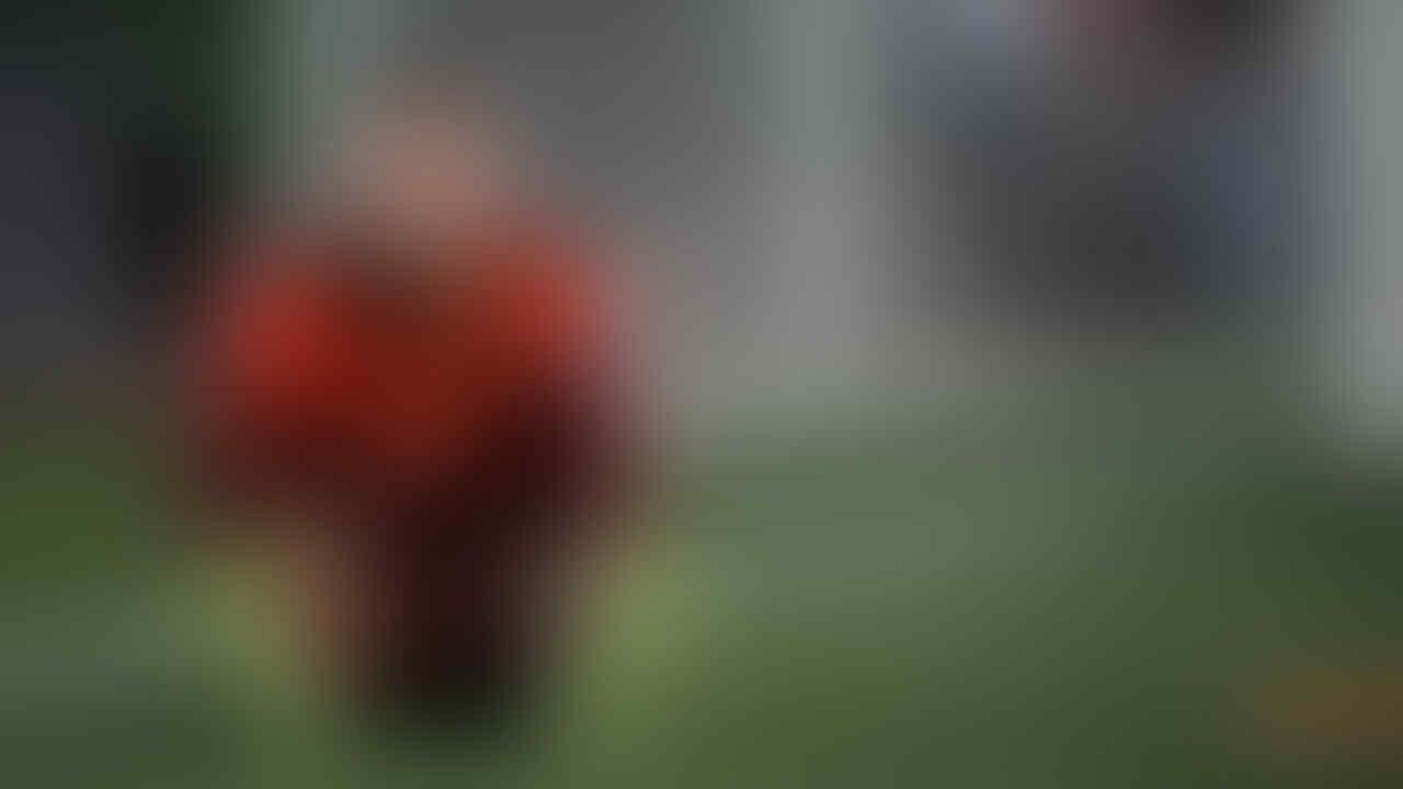 #SundulDunia 5 Pemain Real Madrid ini Menjadi Panggung Terakhir Di Piala Dunia