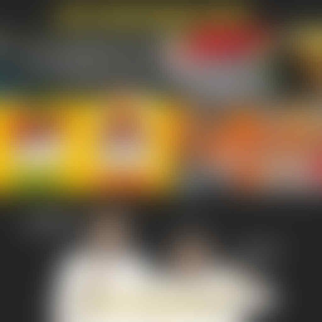 Amien Rais Akan Jadi Capres, Gerindra Yakin Berkoalisi dengan PAN