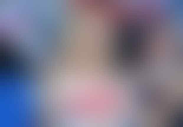 #SundulDunia Beberapa Hal Yang Di Nantikan Di Piala Dunia 2018 Versi Ane