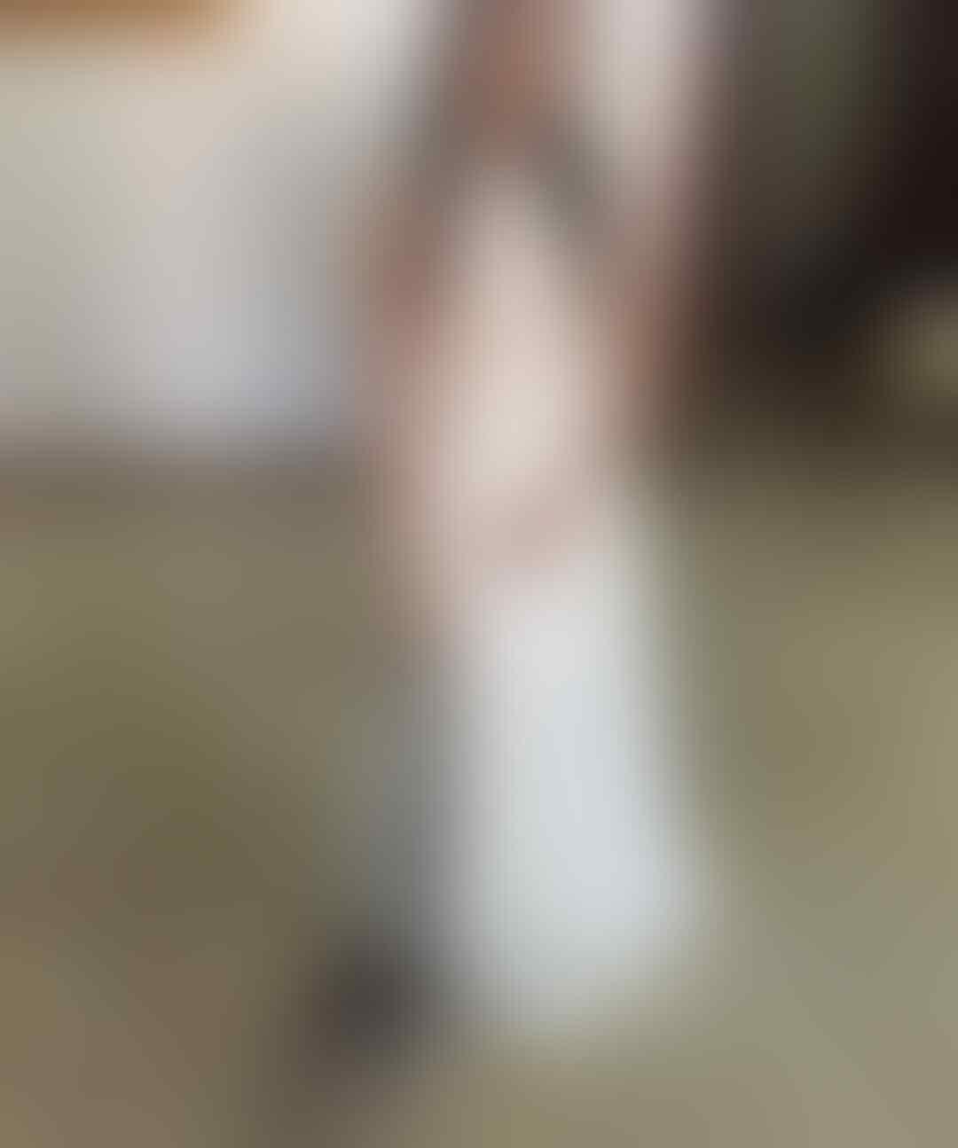 10 Potret Sasi Asmara, Putri Anjasmara yang Kini Beranjak Dewasa