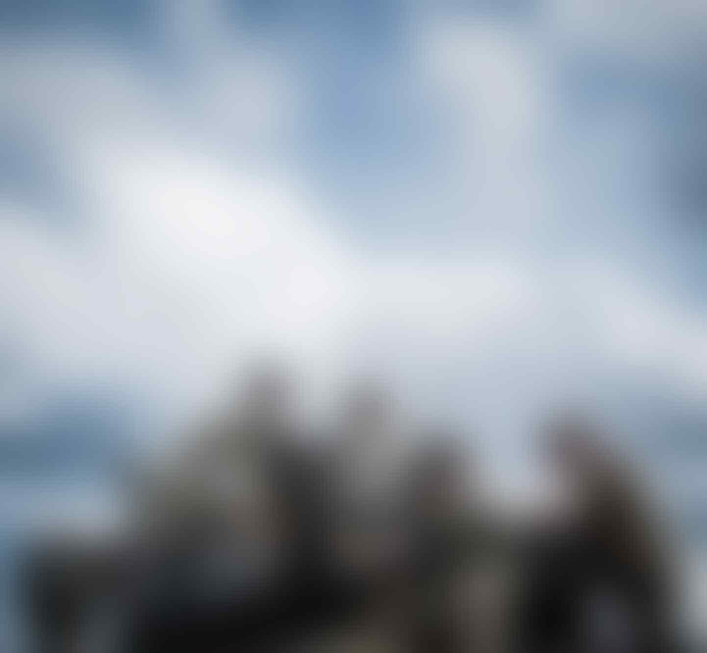 Norwegia Minta Amerika Tambahkan Pasukan di Perbatasan dengan Rusia