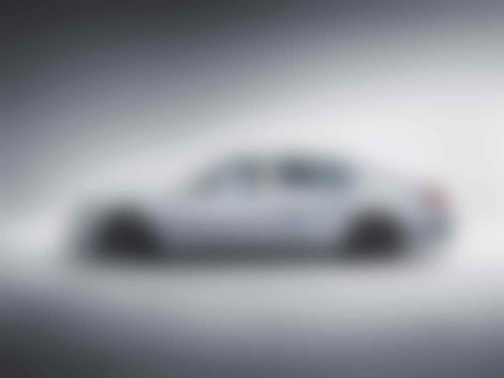 Walau Sudah 10 Tahun Lebih, Begini Canggihnya Mobil RI 1