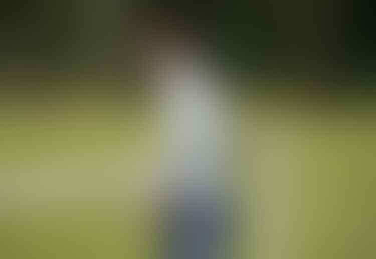 Cowok Wajib Tahu, Ini 5 Alasan Kenapa Cewek Doyan Bersikap Tarik Ulur