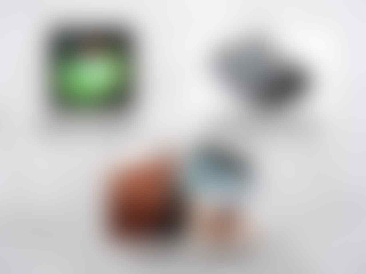 NevaFixtore Service Iphone Android dan Macbook Bergaransi !