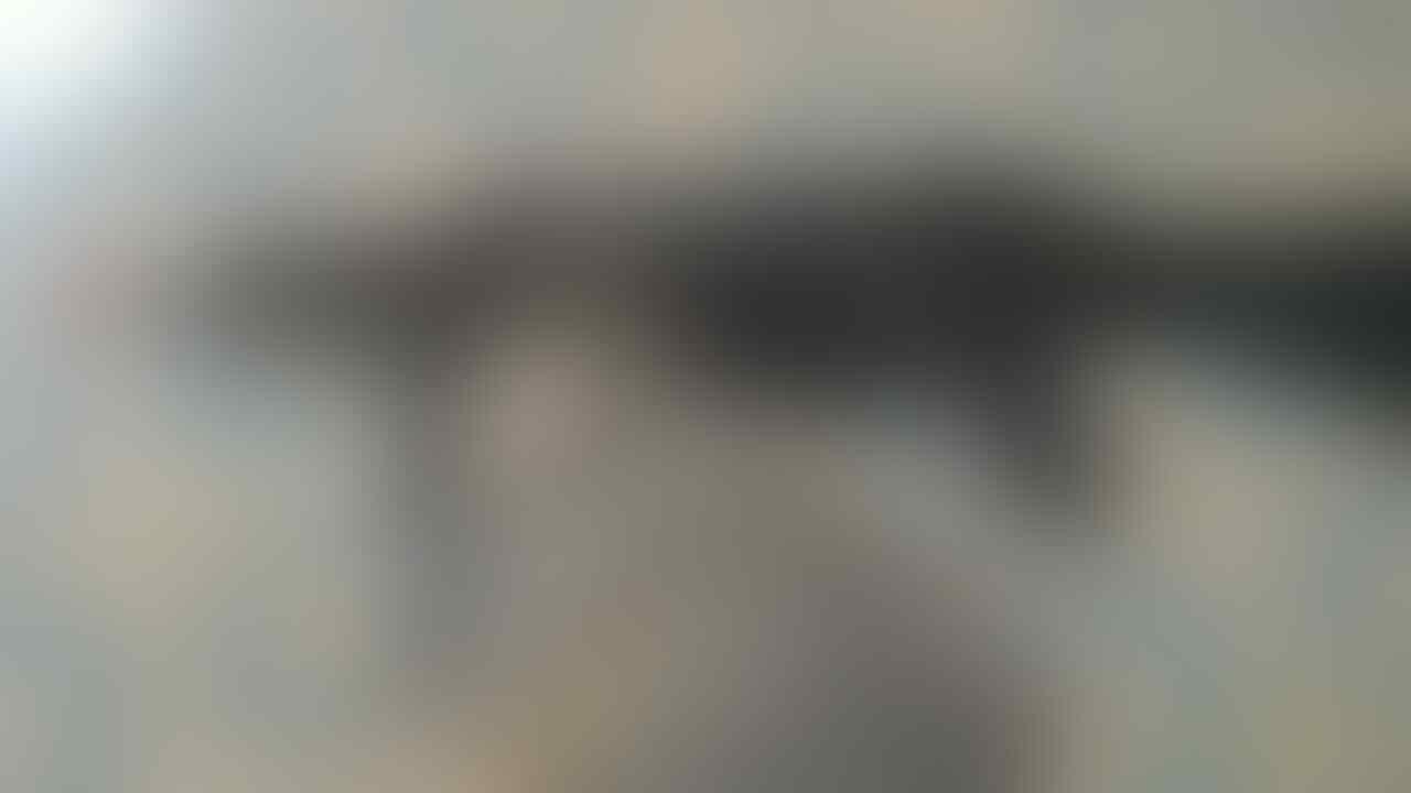 Airsoftgun Model G36 Owner Showcase. Masukin foto2nya kesini yak. :-)