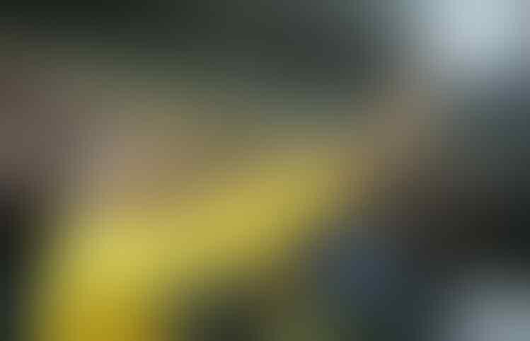 Ini Dia 3 Momen Yang Sering Gan Sis Temui Pas Lagi NOBAR Piala Dunia!