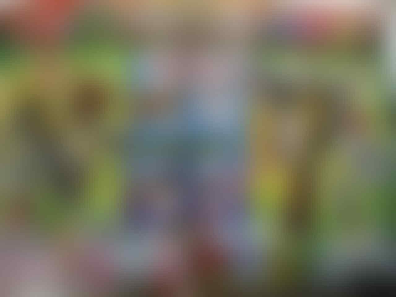 [ 2018 Super Sentai ] Kaito Sentai Lupinranger VS Keisatsu Sentai Patranger
