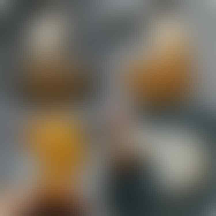 LELANG#272 = 20pcs CLOSE KAMIS 28/06 @22:12