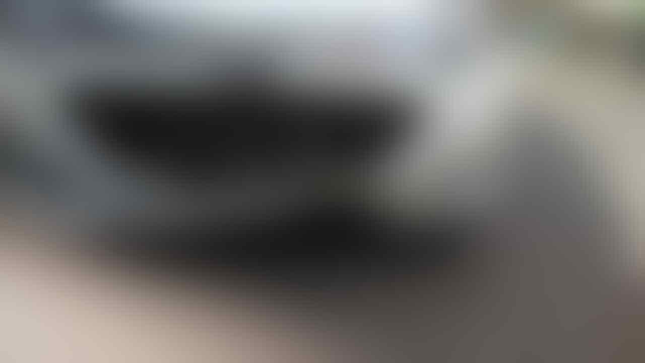 [Tanya Jawab] Diskusi seputar Spareparts Mobil