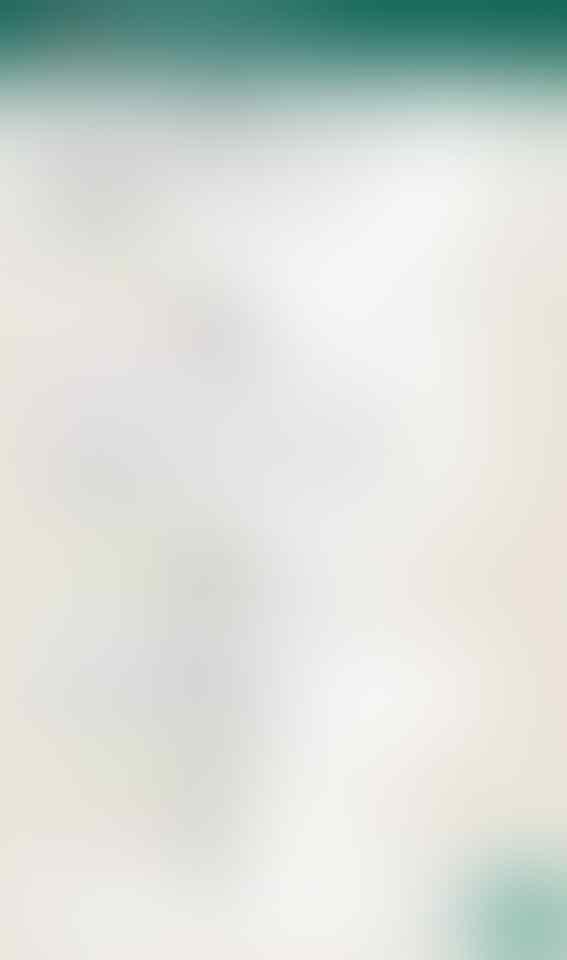 Gerindra Yakin Sudrajat-Syaikhu Pemenang Pilkada Jabar Versi KPU