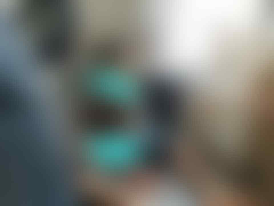 Jenazah 2 Korban Penembakan KKB Akan Dimakamkan di Tana Toraja