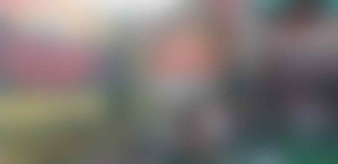 SBY hingga Pakde Karwo Kirim Karangan Bunga untuk Khofifah