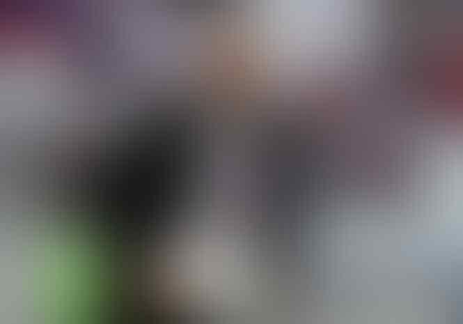 Salah Angkat Koper dari Rusia, Pelatih Mesir Dipecat