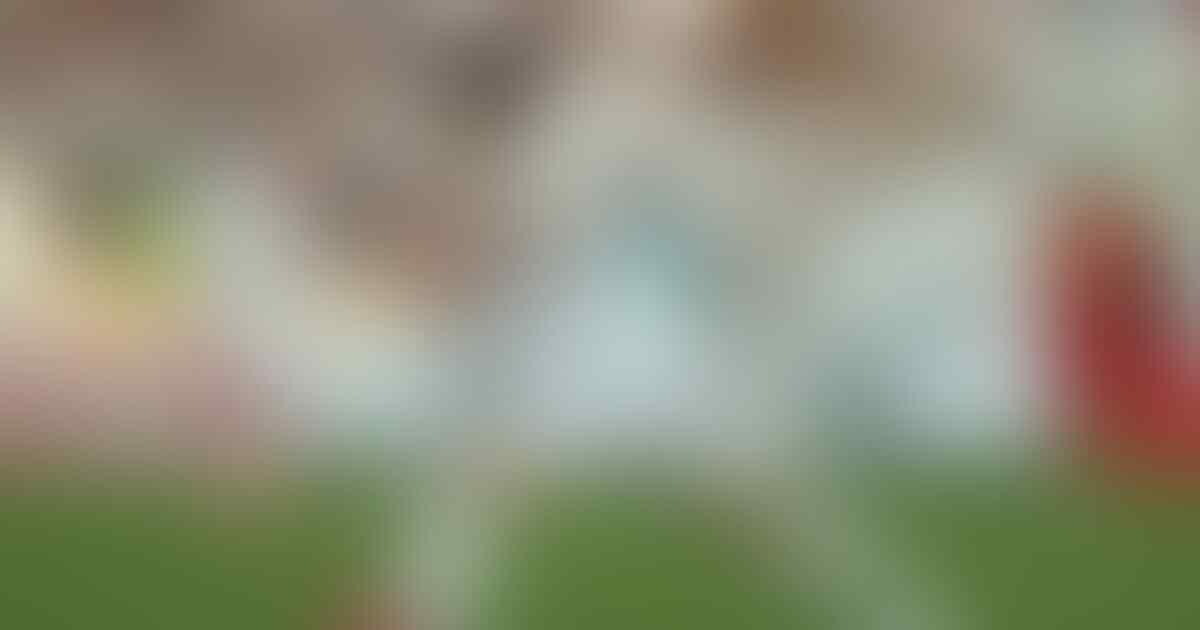Dihina & Dikritik Fans, 'Lionel Messi'-nya Iran Pilih Pensiun