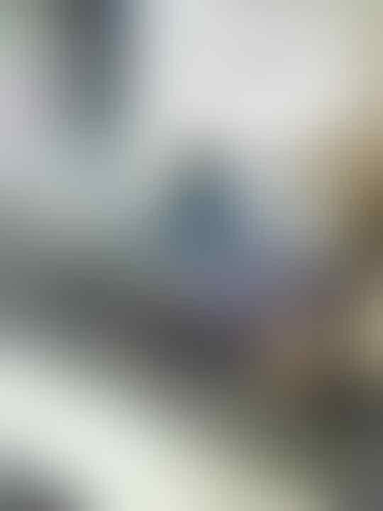 Groundbreaking RSKD, Anies: 20% Warga Alami Gangguan Jiwa