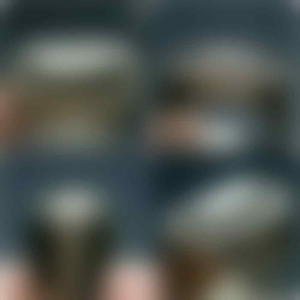 LELANG#273 = 25pcs CLOSE MINGGU 1 JULI 2018 @22:12