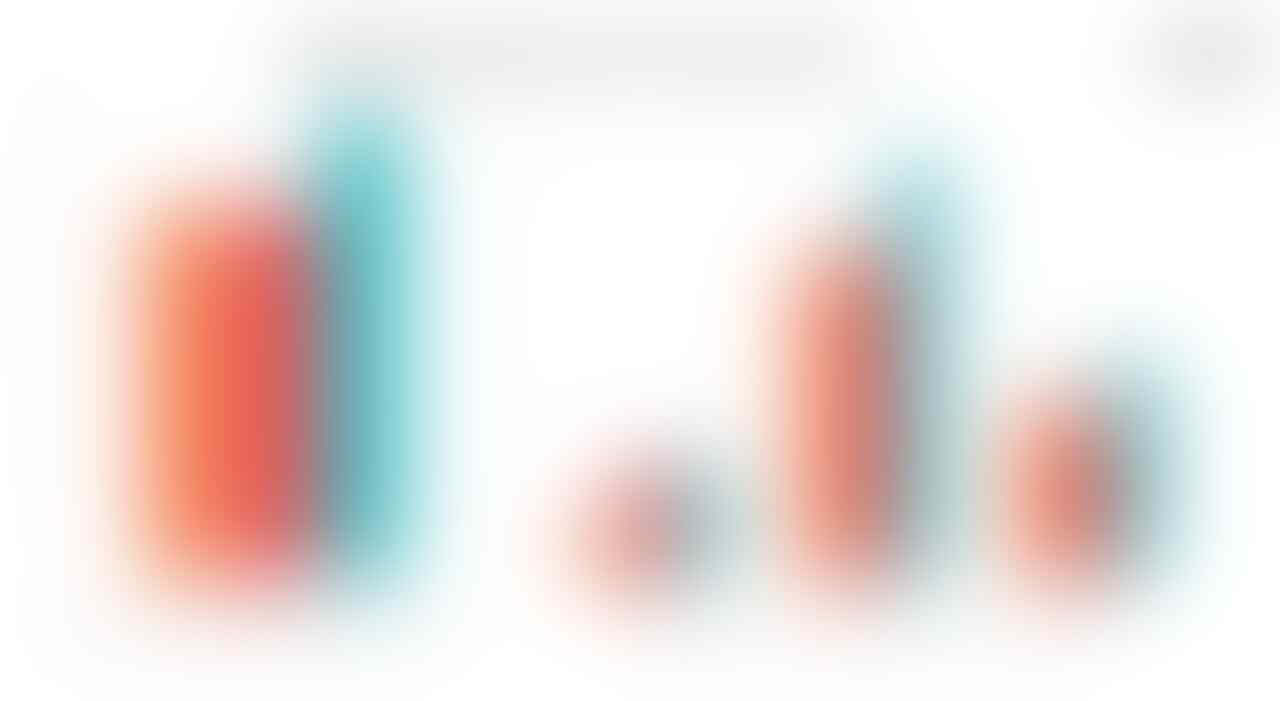Review Laptop Ryzen 5 Jutaan: Buat Kerja Oke Main Game Berat Pun Bisa!