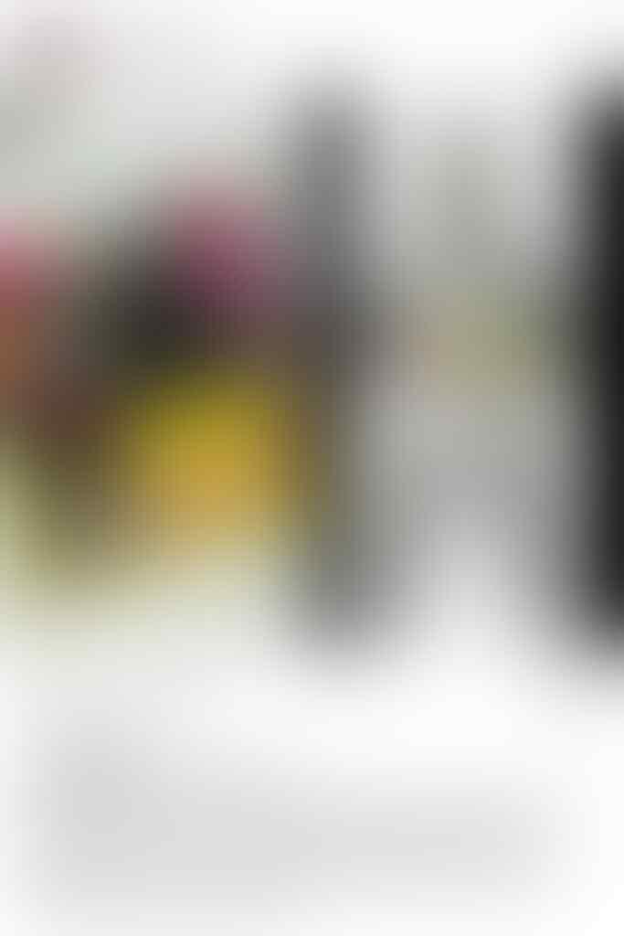 [CONFIRMED] (2016-2017) Kamen Rider Ex-Aid