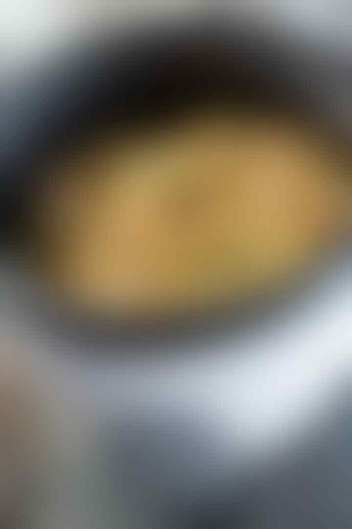 VIDEO: Resep Nasi Goreng Rice Cooker, Cocok buat Anak Kost Nih!