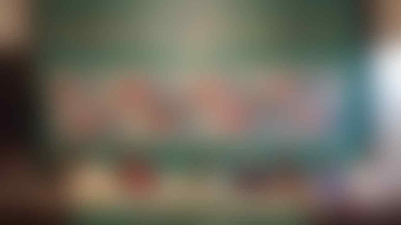 Indra Sjafri Pastikan Egy Akan Bermain di Piala AFF U-19