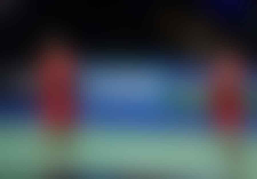 Inilah Jumlah Wakil Tiap Negara Di Babak Semifinal Malaysia Open 2018