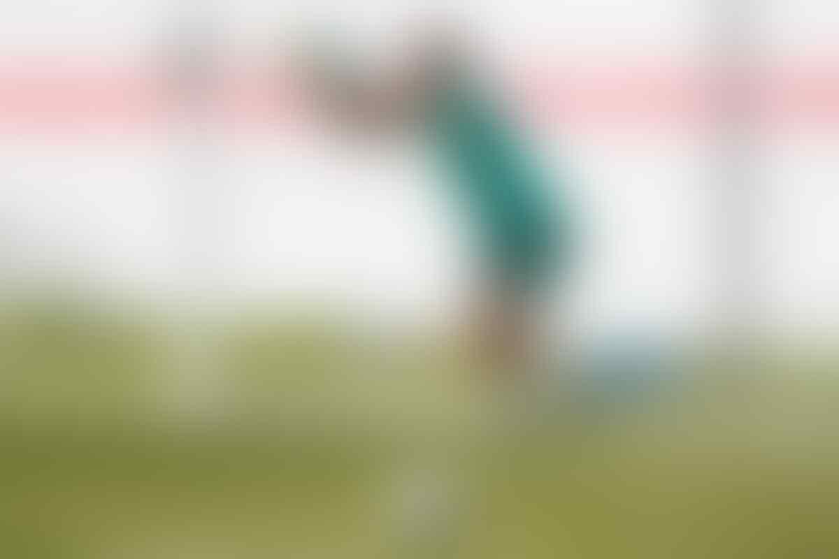 Bagaimanakah Peluang Portugal Ulangi Euro 2016 di Piala Dunia 2018?