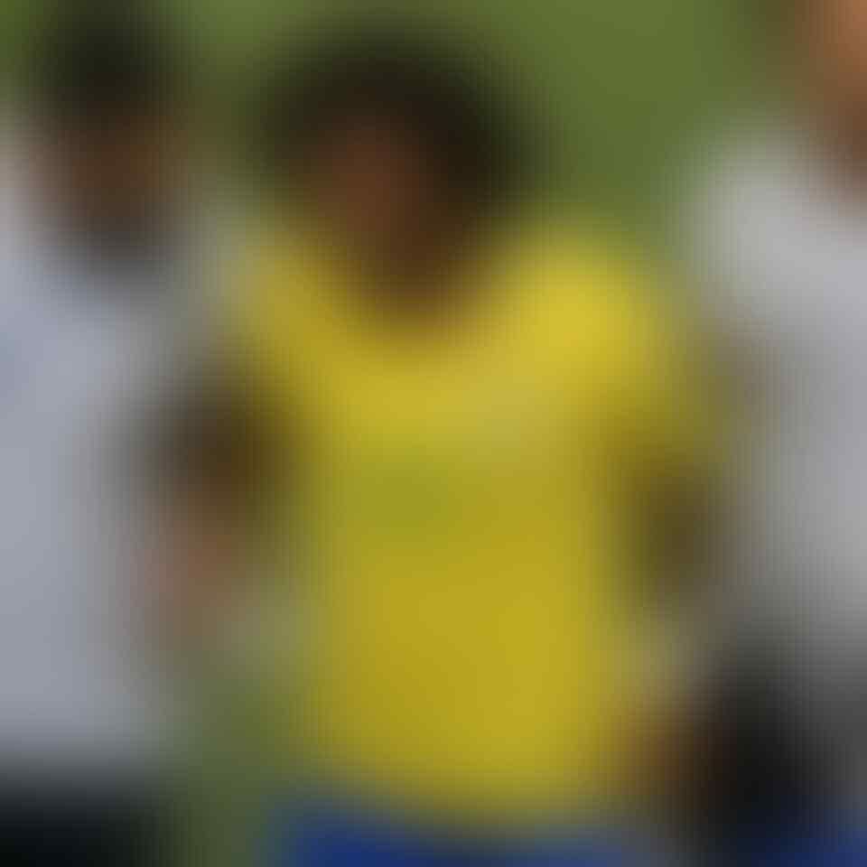 Brasil Salahkan Kasur Hotel atas Cedera Marcelo, Kok Bisa?
