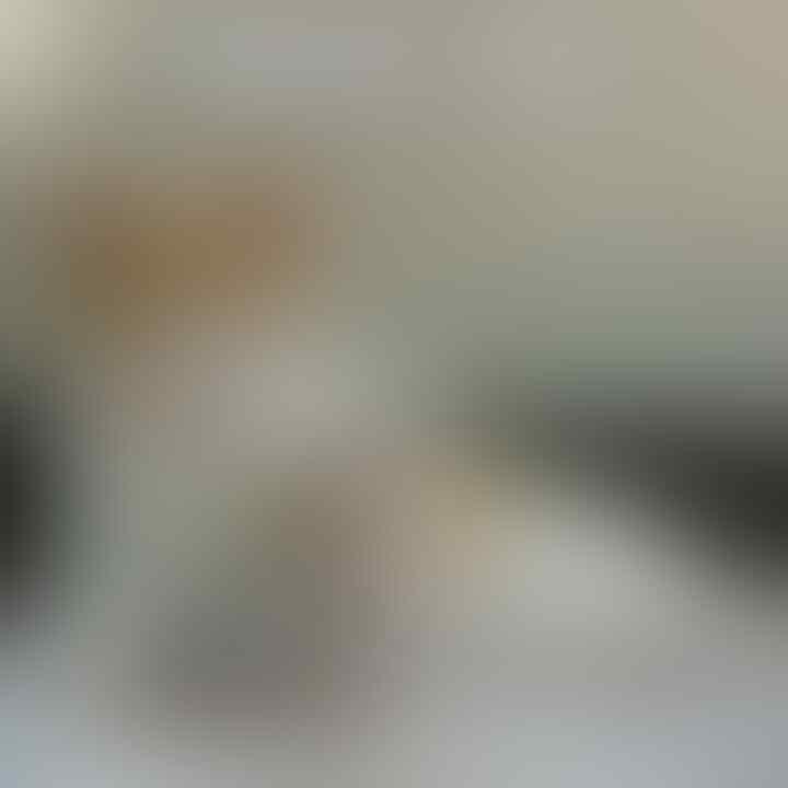 Polwan ini Menangkap Sendiri Orang yang Mempersokanya di Waktu Kecil