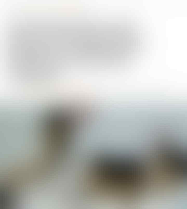 Pemprov DKI Belum Bisa Tentukan Nasib Pulau Reklamasi