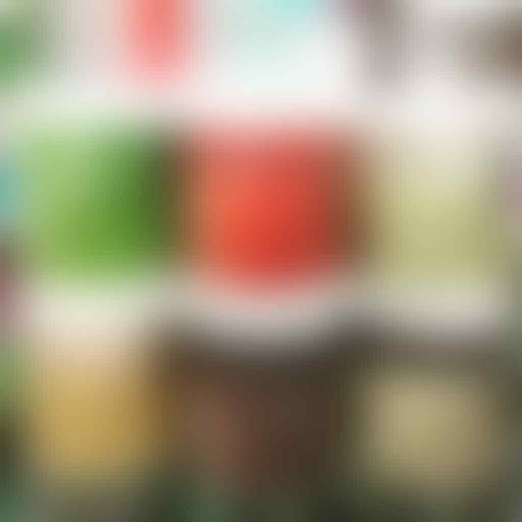 OPEN RESELLER & DROPSHIPPER ❤️ BRAND DEVITI FOR COSMETICS BPOM !!!