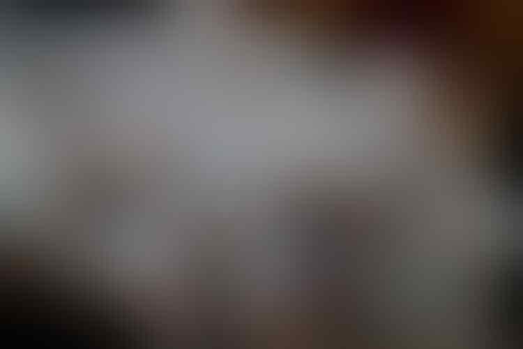 PA 212 akan Aksi Tolak Pj Gubernur Jabar hingga SP3 Sukamawati