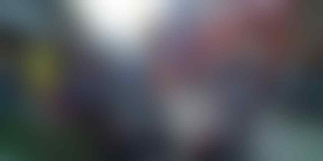 Sempat Mengungsi karena Isu Hoax, 226 Warga Kab. Landak di Kalbar Sudah Pulang
