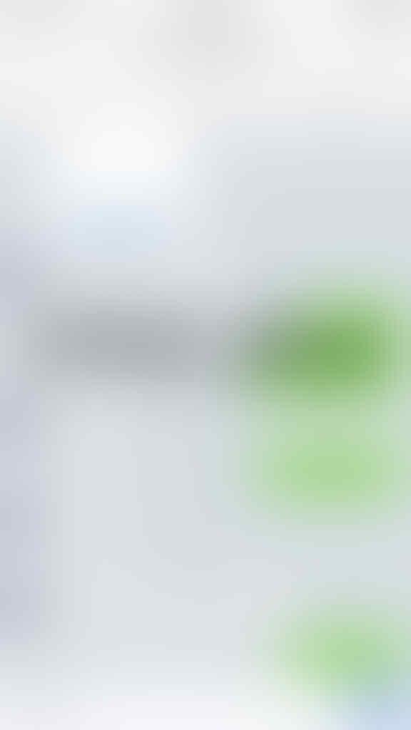 JOKI MOBILE LEGENDS TERMURAH & TERPERCAYA!!! (ANDROID & IOS)