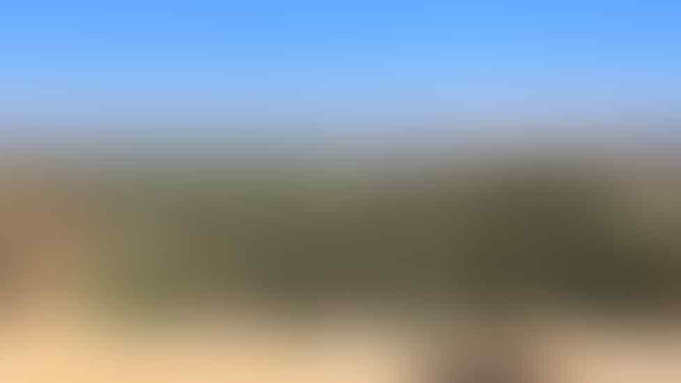 RESMI!!! INILAH 9 SITUS WARISAN DUNIA BARU YANG DIRILIS UNESCO