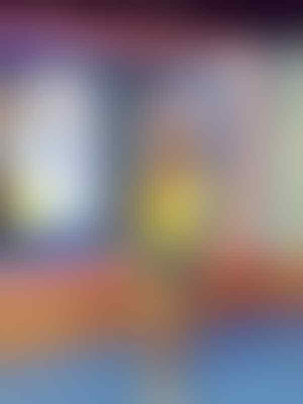 [Bikin Gagal Fokus] 5 Presenter Sepakbola Paling Seksi di Dunia!