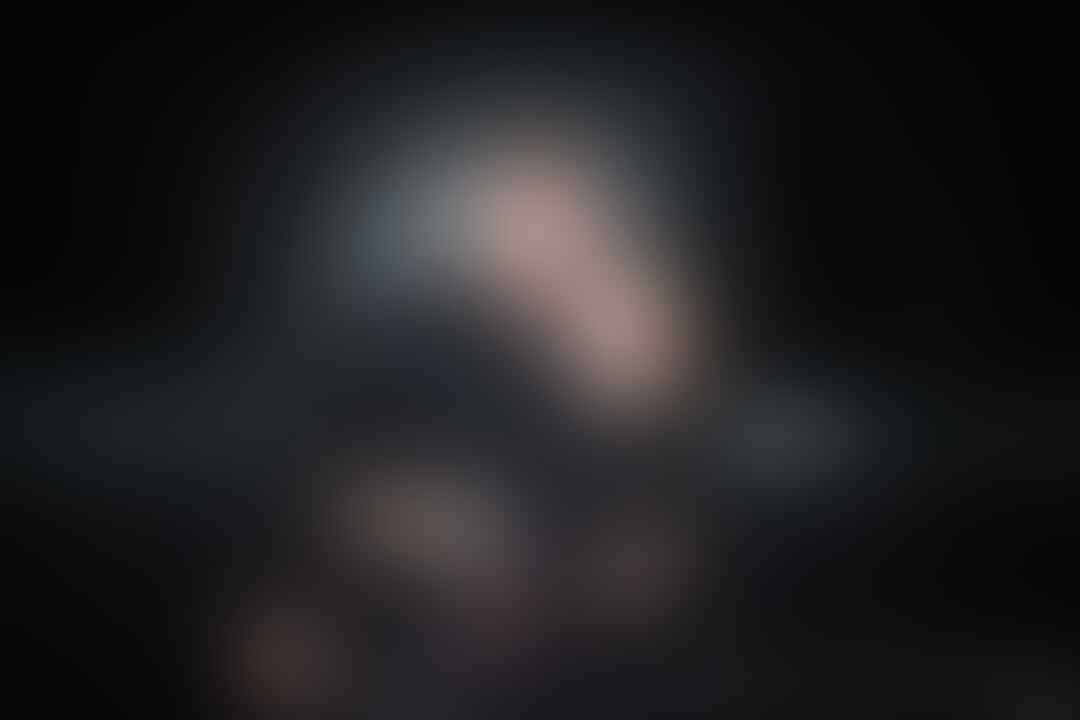 10 Potret Mewah Ulang Tahun Nikita Willy, Dihadiri Calon Mertua Lho