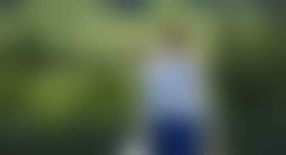 Mario Fernandes, Pesepak Bola Asal Brasil yang Mati-matian Bela Rusia
