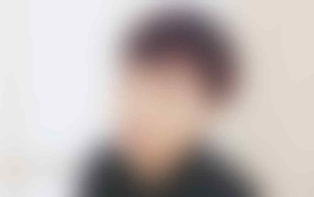 Deretan Idol KPop Cowok Ini Ulang Tahun di Bulan Juli, Ada Idolamu?