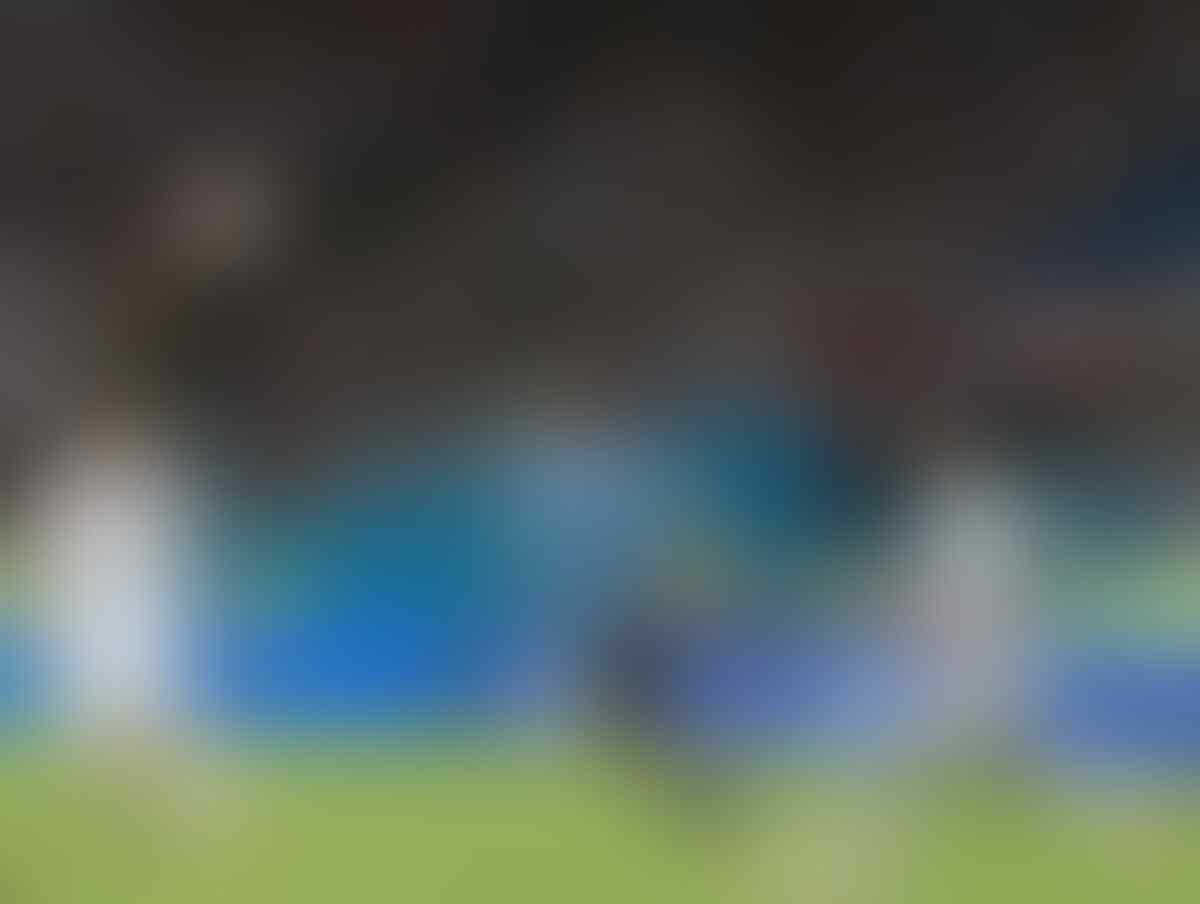 3 Pemain PSG Ini Cetak Gol Pada Laga Pembuka Babak 16 Besar