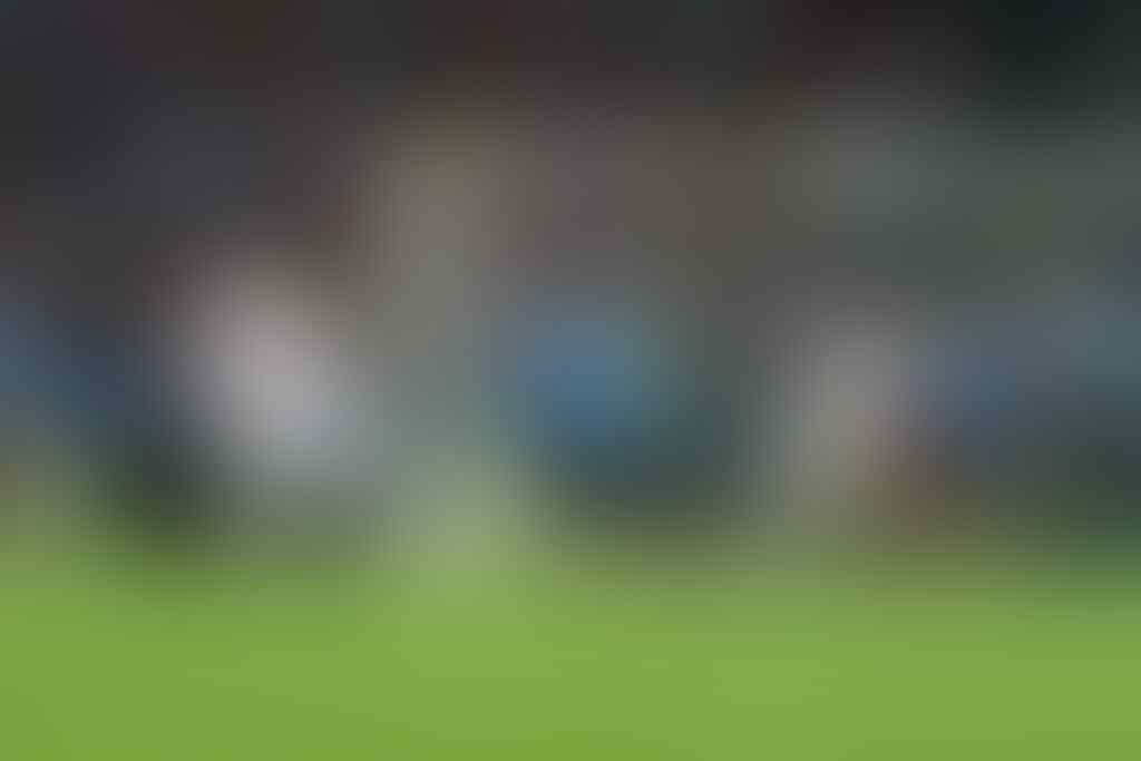 Lucas Torreira: Pemain Uruguay 22 Tahun yang 'Kantongi' Ronaldo