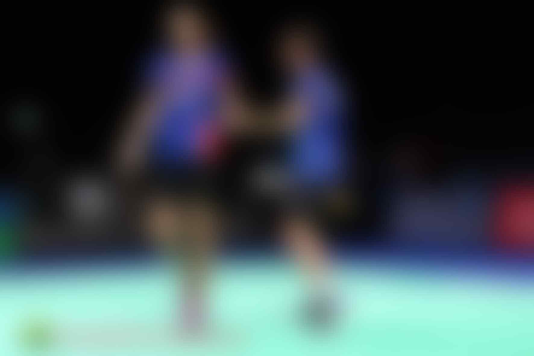 Gagal di Malaysia Open 2018, Ini Rapor Para Pemain Indonesia