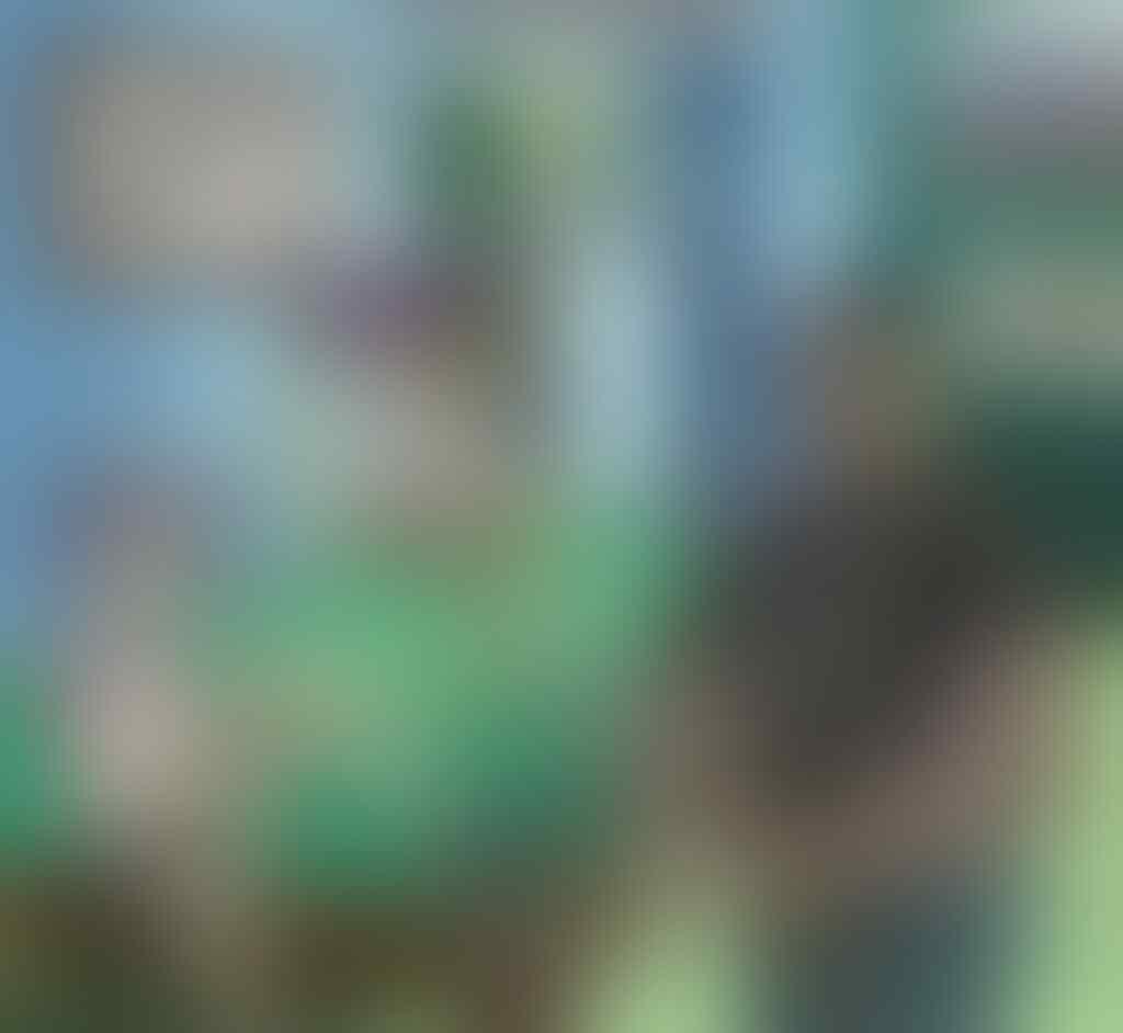 24 Kisah Perjalanan Gorillaz Dalam Masa Kariernya, Keren Banget!