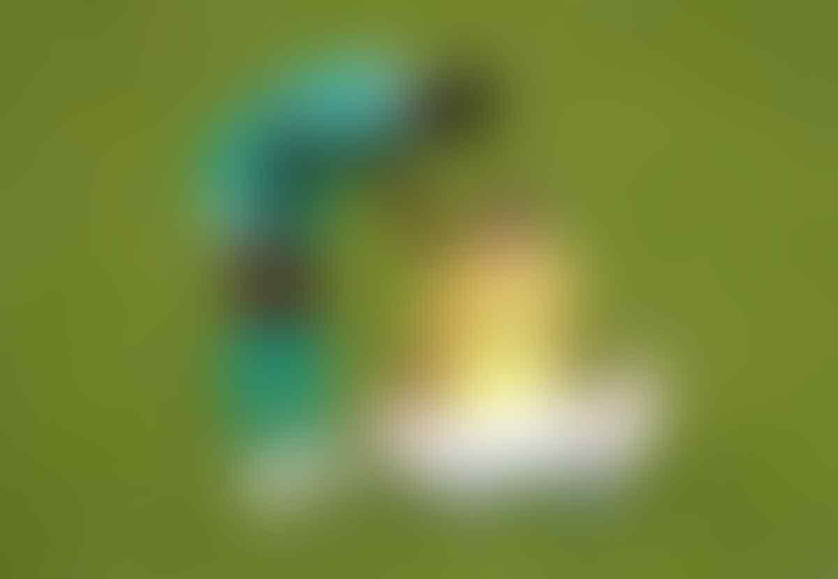Cedera, 3 Pemain Top Ini Diragukan Tampil di Babak 16 Besar