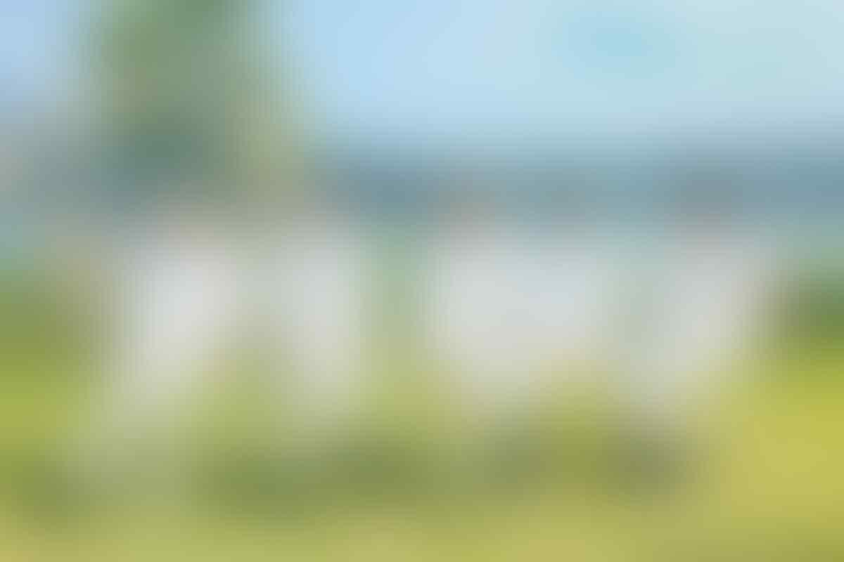 Bertabur Bintang, Inilah 19 Musisi KPop yang Bakal Comeback Juli 2018