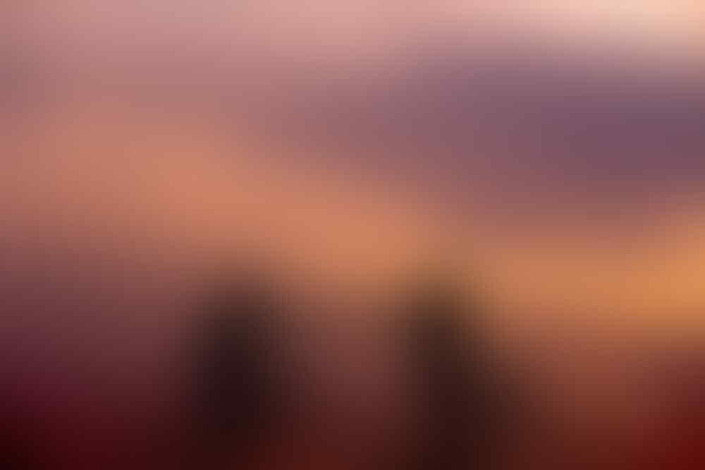 Sering Disepelekan, 6 Kebiasaan Ini Sebenarnya Bikin LDR Bubar Jalan