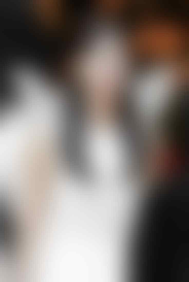 Bak Dewi, Ini 10 Potret Visual di Girlband KPop yang menawan