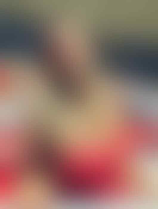 #SundulDunia Belgia dengan Epic Comebacknya, Sinyal Juara?