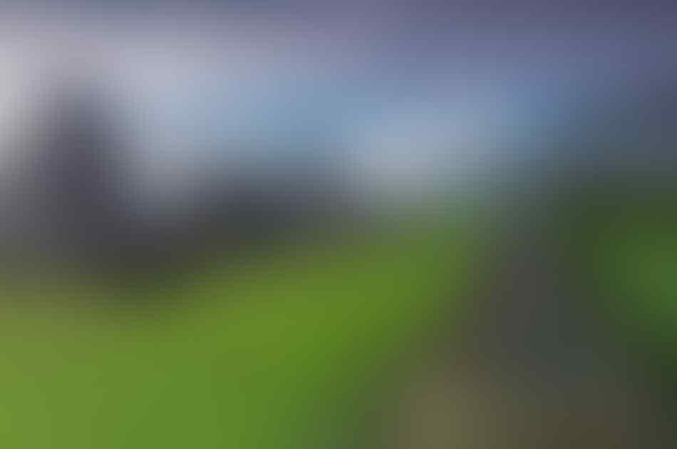 [INVITATION] Halal bi Halal Kaskus Karesidenan Kedu